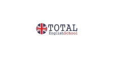 Total English School